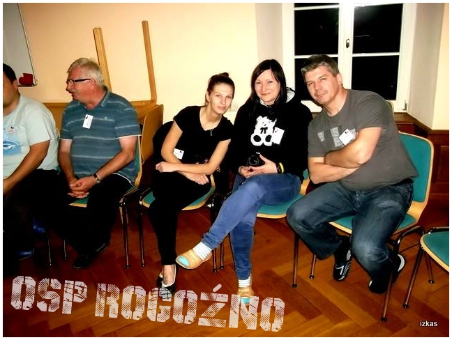 You are browsing images from the article: Seminarium dla opiekunów MDP